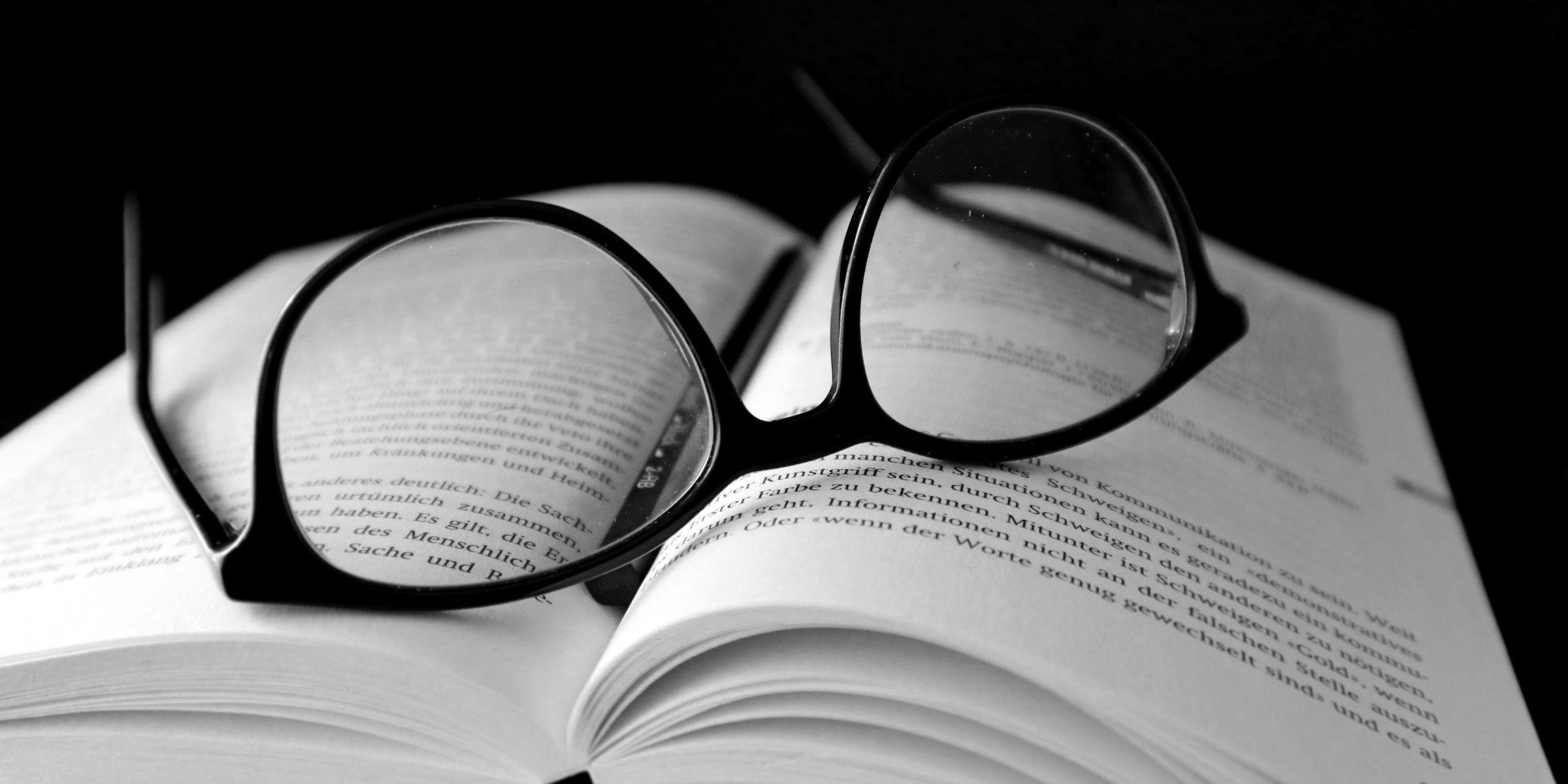 Co warto przeczytać – jakie książki polecają …