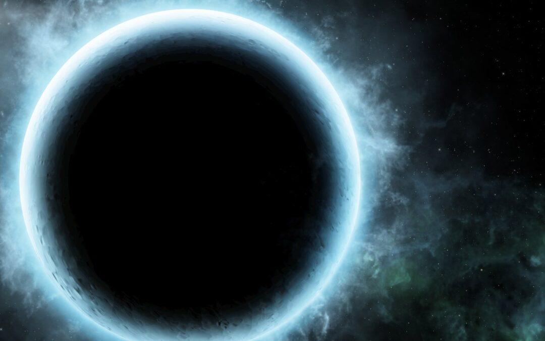 Jak odzyskać utraconego klienta? Czarne dziury naTwojejstronie.