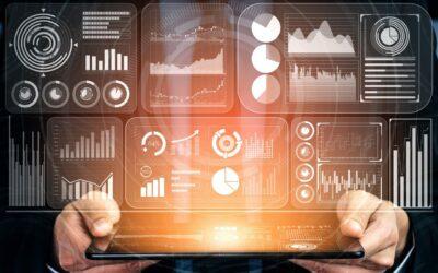 Google Analytics 4 – GA4 – nowy wymiar analityki