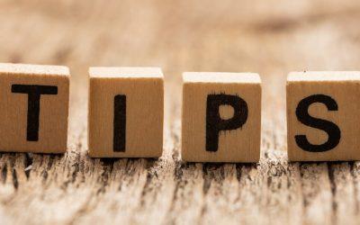 Google Analytics – tips&tricks – szybkie porady